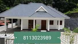 BEAUTIFUL-BRAND-NEW-HOUSE-SALE-NELLIYANI