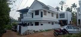 Aluva choondi house for sale