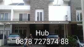 Dijual Rumah Premier Village Hunian Asri Di Cipondoh Kota Tangerang