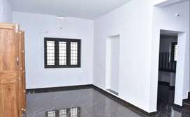 Buy your own 2 BHK Grand new Villa @ Ottapalam Town