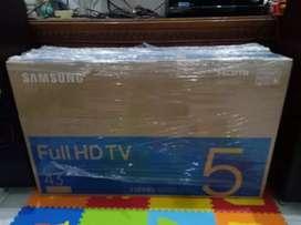 "TV Samsung 43"" Smart TV UA43N5500AK"