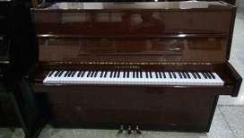 Piano Bekas Cristofori (Eropa)