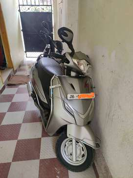 Urgently Sell Hero Duet  Very Good Condition 1st Hand