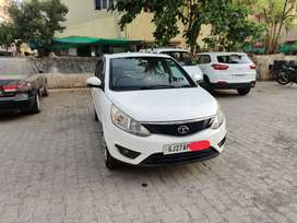 I want to sell tip top condition Tata zest pure petrol