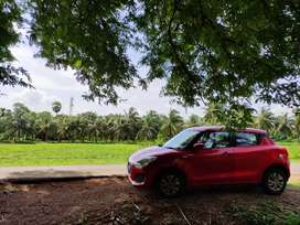 Self drive cars for rentals