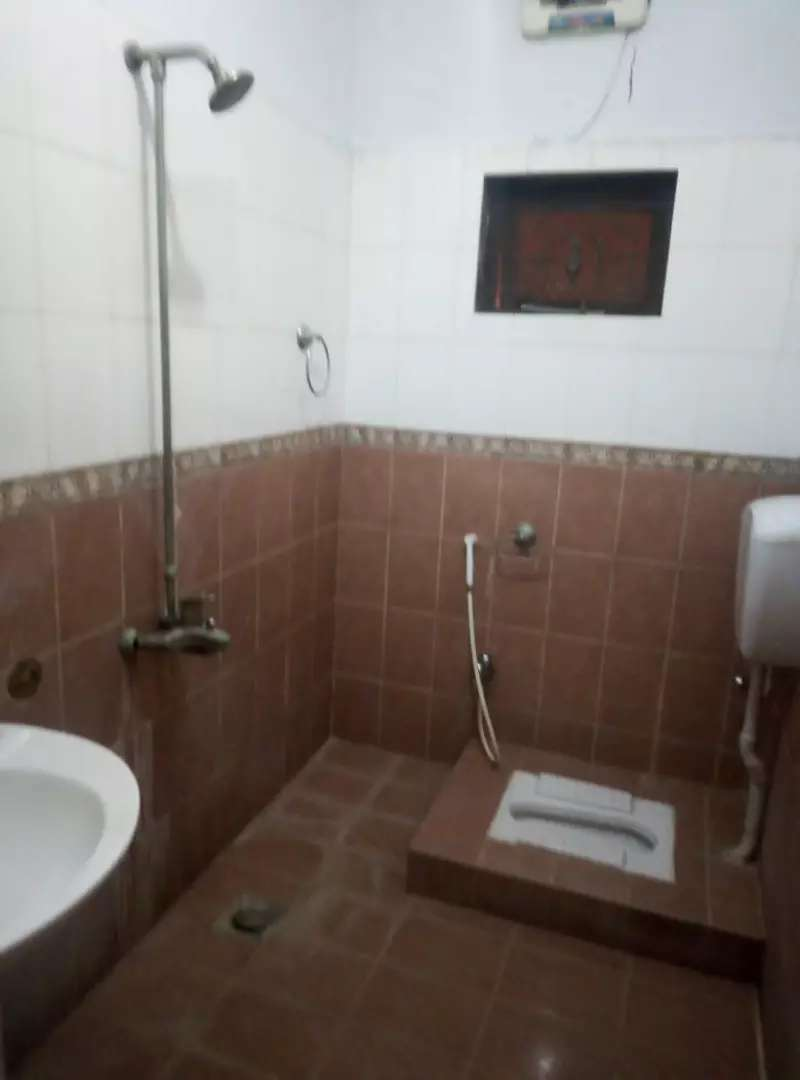 G13 house for rent 35×70 gurond portion 0