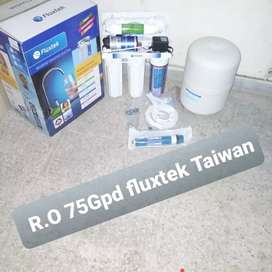Ro Water Filter 5 stages. Water filter. Ro filter
