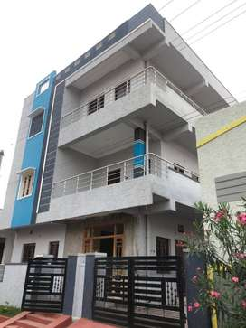 Triplex House Available Gated Community Rental 25k Near Ecil