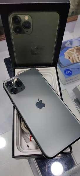 Sky mobiles. Iphone 11 pro 64gb internal no warranty