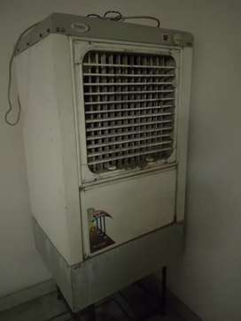 Yuvraj air cooler