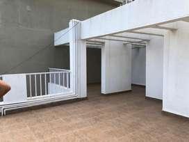 Ready 1399 Sqft 2 Bhk Terrace Flat For Sale In Ambegaon