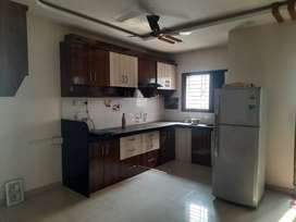 2BHK FURNISHED FLAT FOR RENT 25K IN RAM NAGAR NEAR MARKET PLACE
