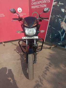 Good Condition Honda Shine Cb with Warranty |  0911 Jaipur