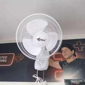 """Wall Fan 12""""COMPO"""