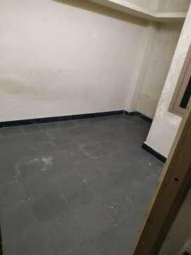 Single room for rent bachelors purpose yousufguda
