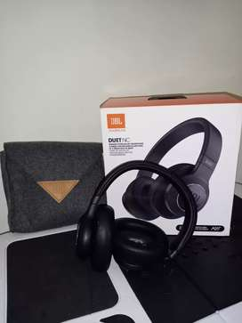 JBL DUETNC WIRELESS