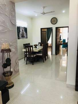 Exotica Homes  Ready to move **