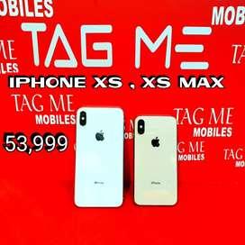 TAG ME IPHONE XS , XS MAX