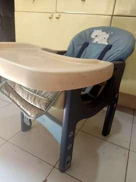 Kursi bayi,Bandung,terawat