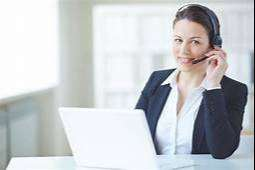 Domestic/International BPO Calling 10th/12th Passed Job Vaccancies