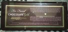 Too Faced - Chocolate Gold *Original*