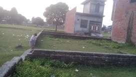 Hanuman city ke piche veer sawarkar nagar