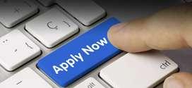 Mechanical engineering job urgent required