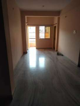 ONLY FOR FAMILY  2BHK FLAT IS AVAILABLE ON RENT AT LALPUR CHOWK