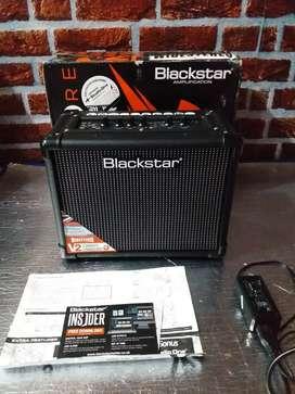 Blackstar v2 id corec10