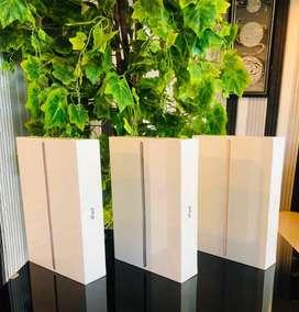New iPad 2020 Wifi Only Wifi Celluler Garansi Resmi PROMO TERMURAH