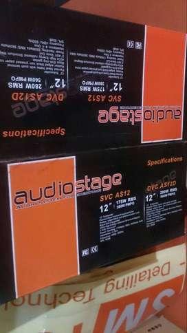 audio mobil audio sound system mobil paketan audio head unit kamera
