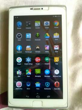 Micromax Canvas p480 very good condition