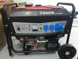 7 kva generator 60000