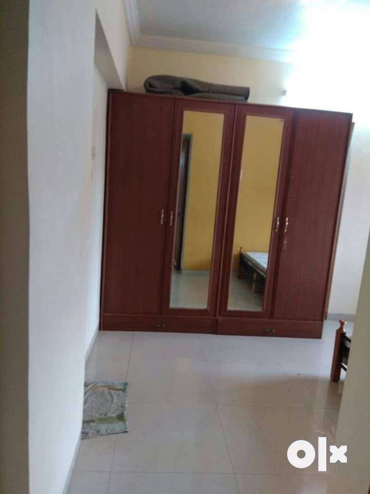 100 sq/yards Double Story 4 BHK House available in SBS Nagar 0