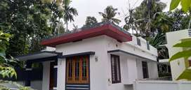 Newly constructed homes from sandal homes