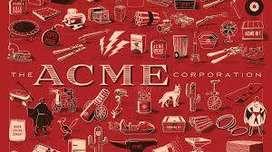 ACME Company