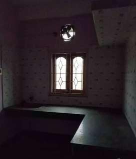 single room kitchen bathroom attached rent at hengerabai.