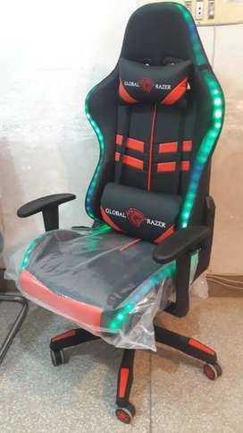Electric Gaming Chair