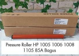 Fuser Pressure Roller P1102 (85A) Bagus