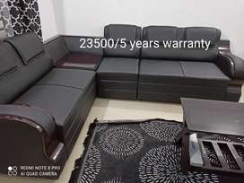 Sofas free home delivery