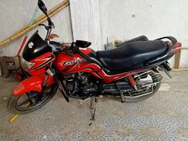 Full condition no any problem