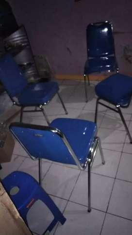 jual kursi gedung pertemuan