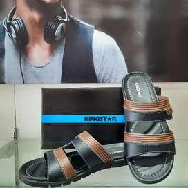 Kami menjual sandal pria dewasa