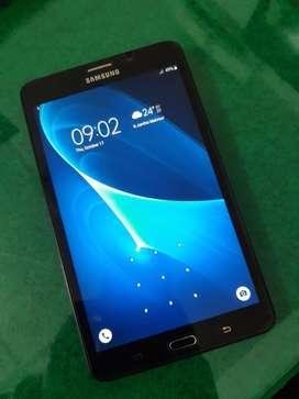 Samsung Galaxy Tab A 7.0 (2016) SM-T285 Masih Mulus- Banda Aceh #IRone