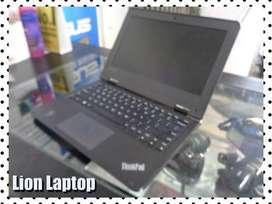 Laptop Lenovo Thinkpad 11e Intel Core M-5Y10c