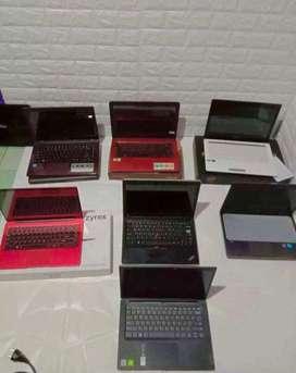 Dicari - Dibeli - Ditampung   Laptop / Notebook /Netbook
