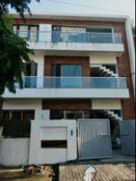2ND FLOOR  CORNER FACING PARK AND B ROAD HOUSE FOR SALE.