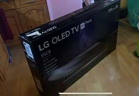 All models UHD QLED OLED tv avalible