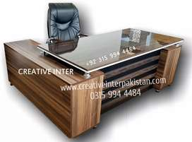ModernDesigners Office Table readystock Chair Furniture Sofa Dining
