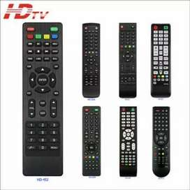 Remote controller ( Eid offer ) COD available
